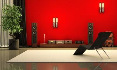 Audio Room: Analoge HiFi-Komponenten mit Netzwerkfunktionen aufrüsten