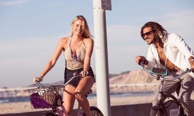 Fugoo Lautsprecher Sport für Bikes