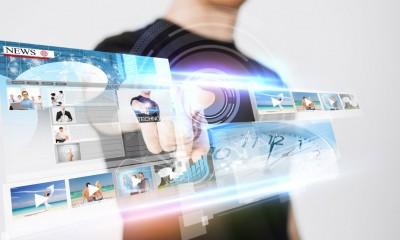 WLAN Erweiterung für TV, Spielkonsolen und Audioanlagen