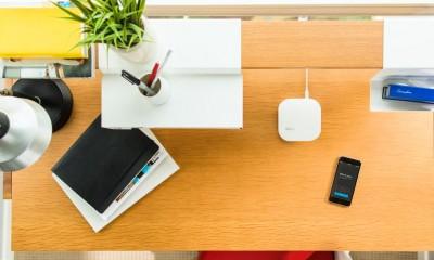WLAN Erweiterung für Heimnetze und das Büro