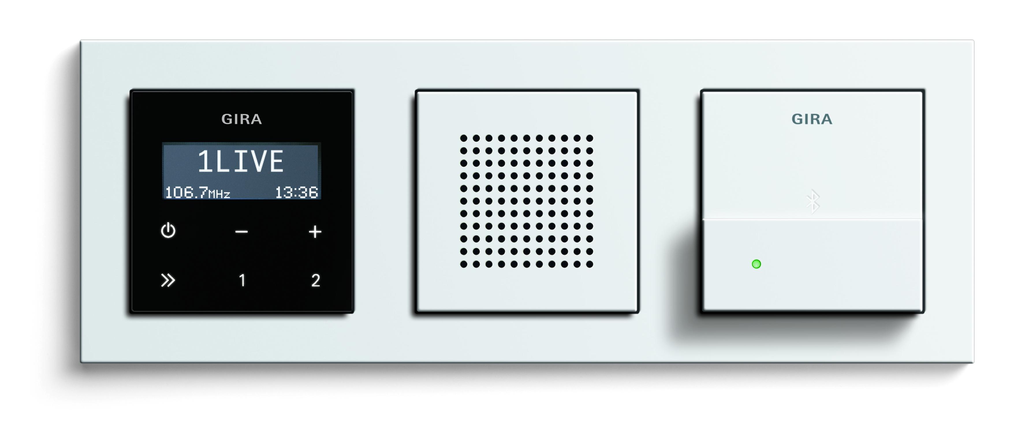 smart home systeme heimsteuerung smart home systeme vom profi vernetzte welt. Black Bedroom Furniture Sets. Home Design Ideas