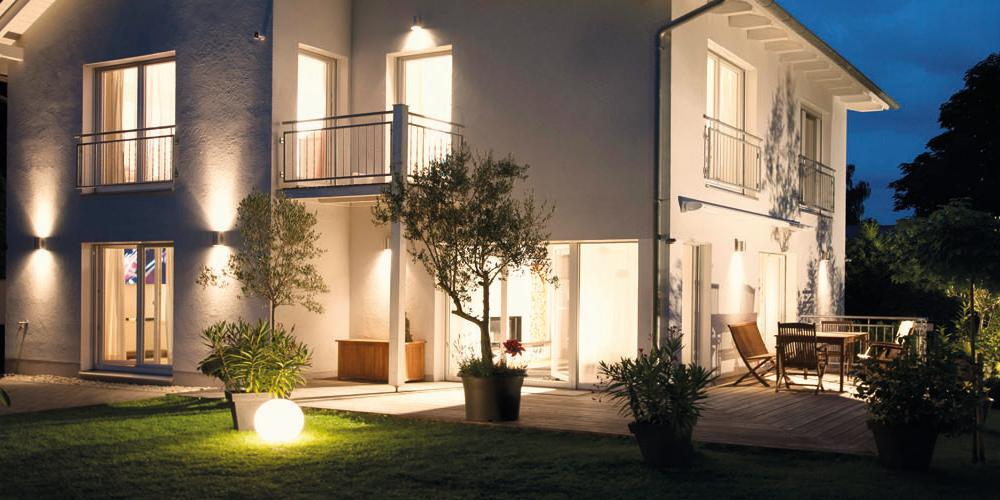 vernetzte rauchmelder f r mehr sicherheit vernetzte welt. Black Bedroom Furniture Sets. Home Design Ideas