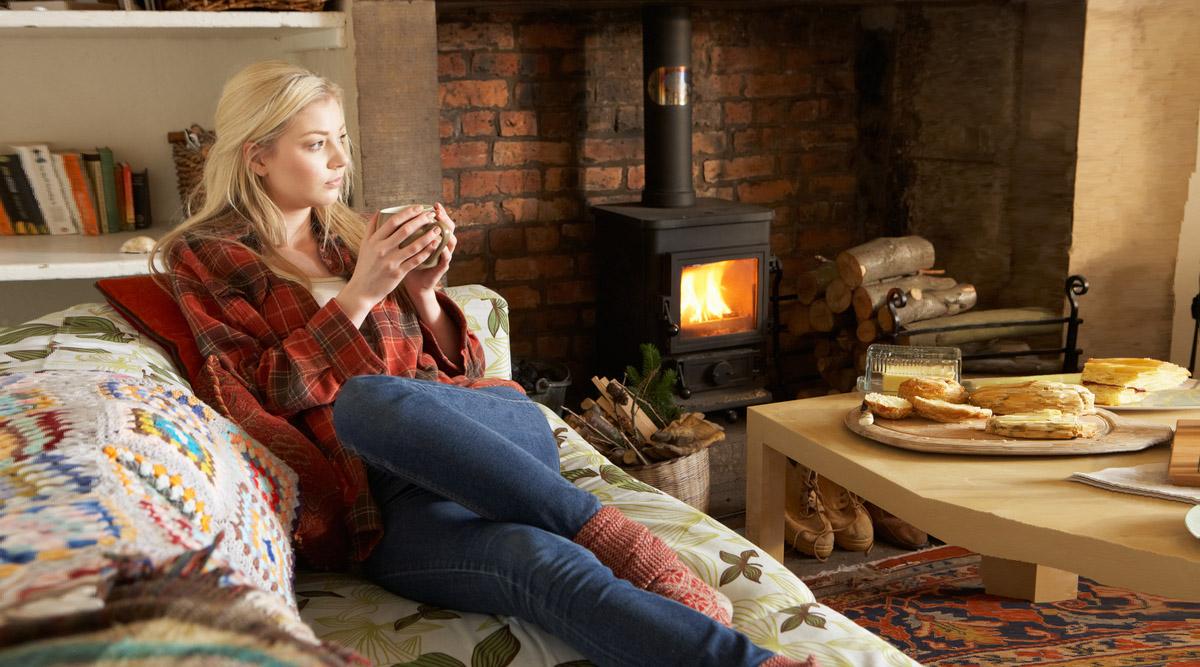 heizungssteuerung zum nachr sten eq 3 max f r mietwohnung und eigenheim vernetzte welt. Black Bedroom Furniture Sets. Home Design Ideas
