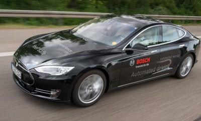 Aufmacher Bosch Autopilot