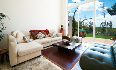 Smart-Home-Zentrale: WiButler für das bvernetzte Heim