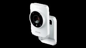 Netzwerkkamera D-Link DCS-935L