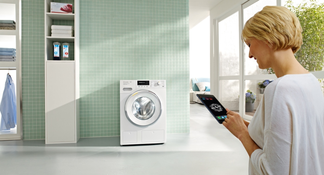 Miele waschmaschine reparaturanleitung wohnkultur website