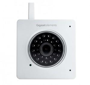 Überwachungskamera Gigaset Elements Camera