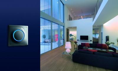 Smart-Home verstehen: Multifunktionale Schalter von Busch-Jaeger