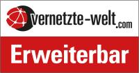 vernetzte-welt.com: Erweiterbar
