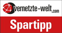 vernetzte-welt.com: Spartipp