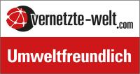 vernetzte-welt.com: Umweltfreundlich