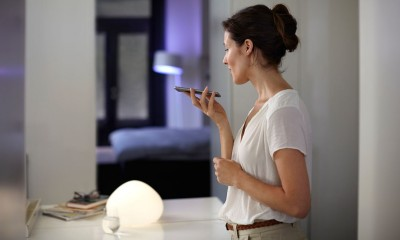 Apple HomeKit: Philips Hue