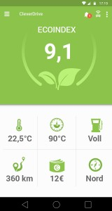 CleverDrive_APP-eco