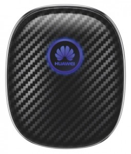 Huawei_CarFi