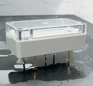Wassersensor HomeMatic eq-3 Quelle eq-3.de