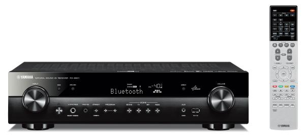 yamaha av receiver mit multiroom audio und video berall