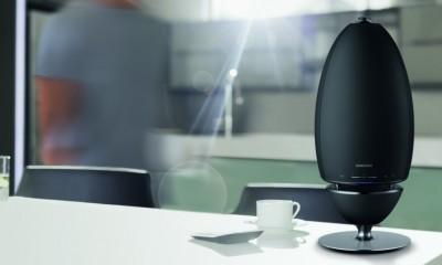 Samsung Lautsprecher Geschenk Aktion