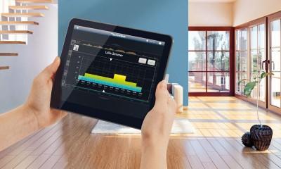 TechniHome: Haussteuerung von TechniSat