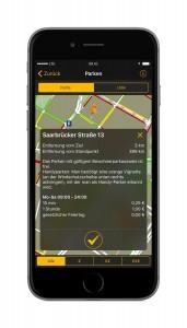 Street Parking_Info