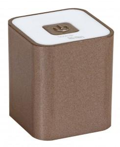 Ultron Boomer Viva Micro Bluetooth-Lautsprecher