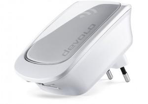 devolo WLAN-Repeater Single Adapter