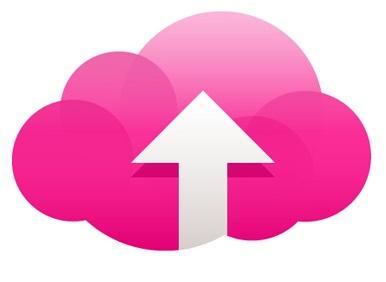 Telekom Magenta Cloud Mediencenter