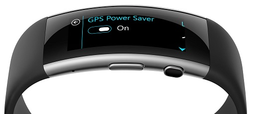 Microsoft-Band-power-saver