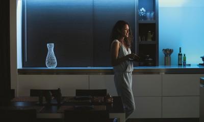 ZigBee-Funk: Philips Hue Lightstrip