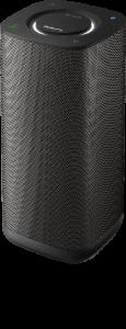 Philips izzy Multiroom Lautsprecher