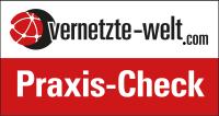 vernetzte-welt.com: Praxis-Check