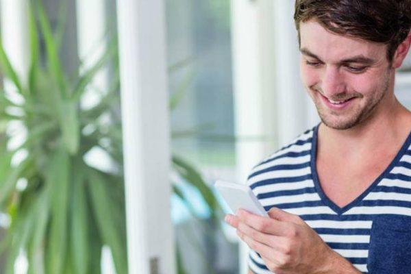 mydlink Home: Smart-Home vom Netzwerk-Spezialisten