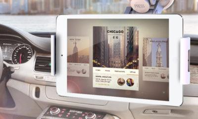 Aufmacher Reflecta Tabula CAR WS Auto