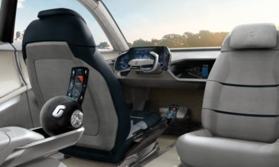 Volkswagen Kooperation mit LG für Smart-Home-Lösungen