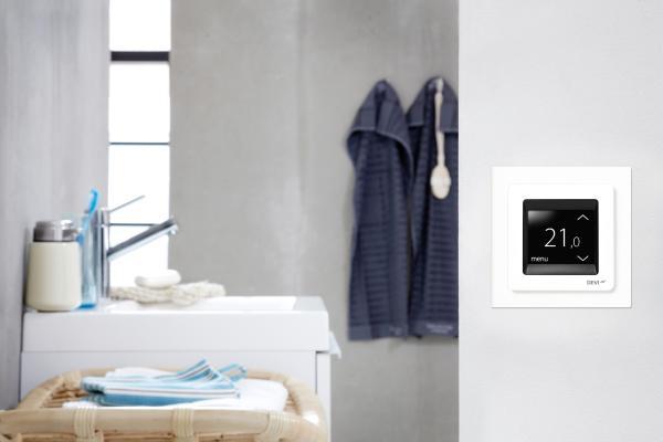 VW News Aufmacher Initiative WÄRME+ intelligente Hauswärmetechnik