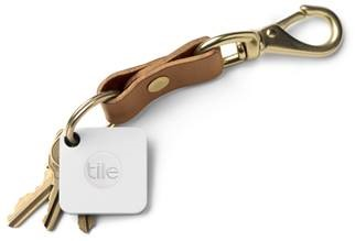 Tile Bluetooth Tracker Tile Mate - Slim Original