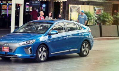 Praxistest Honda Civic. Der neue Civic kommt mit reichlich Ecken, Kanten und schneller Netztechnik daher.