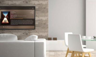 Plex Media Server und TV: Jetzt mit Sprachassistent Alexa