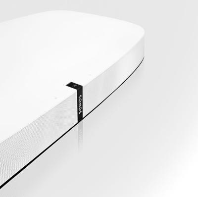 Sonos Playbase: Details