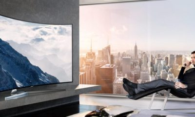 News Samsung DVB-T2