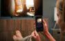 IPTV: waipu.tv - neue Funktionen Amazon Fire TV Unterstützung