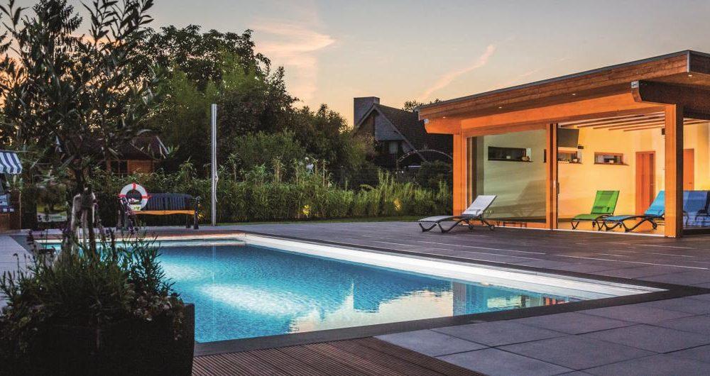 Sprinkleranlage Garten mit nett ideen für ihr haus design ideen
