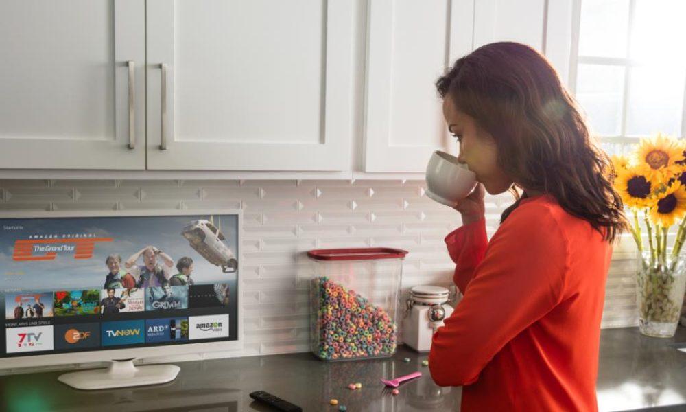 amazon channels fernsehkan le per internet vernetzte welt. Black Bedroom Furniture Sets. Home Design Ideas