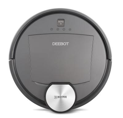 Ecovacs Deebot R95 MK II