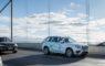Startbild News Volvo Autoliv Nvidia: Volvo XC90 Drive Me