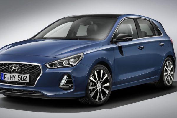 Hyundai i30 – Connectivity nur gegen Aufpreis