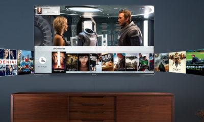 Samsung TV-PLUS