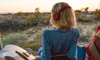 Ifroggz Bluetooth Kopfhörer