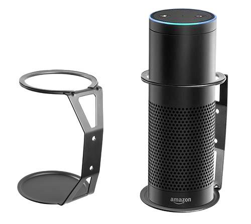 reflecta: Amazon Echo Halterung