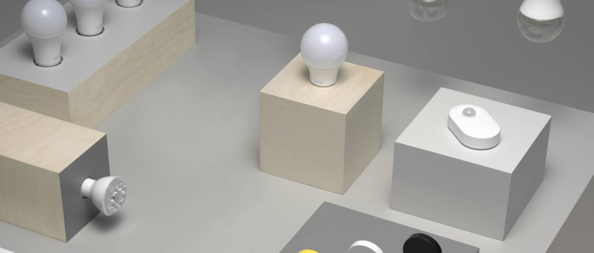 Ikea Smart Home Unterstutzung Fur Apple Home Kit